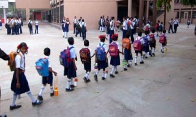 শিক্ষাপ্রতিষ্ঠান দ্রুত সময়ের মধ্যে খোলার দাবি ইউনিসেফ-ইউনেস্কোর